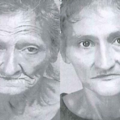 Ingresan a la cárcel a madre e hija por fraude al PUA