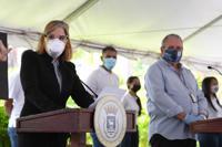 San Juan impondrá cierre obligatorio de negocios para verano