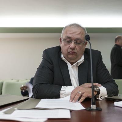 Iván González Cancel anuncia que no aspirará a la gobernación