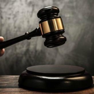 Trabajadores de Servicios Legales confirman paro indefinido
