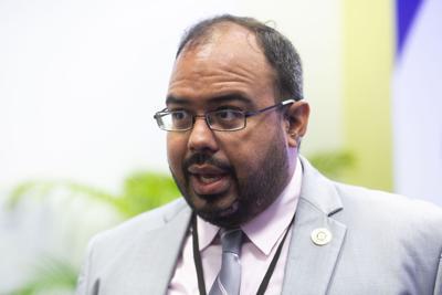 El Departamento de Educación llama a reflexionar sobre la pandemia