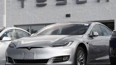 Estados Unidos abre una investigación formal sobre el Autopilot de Tesla