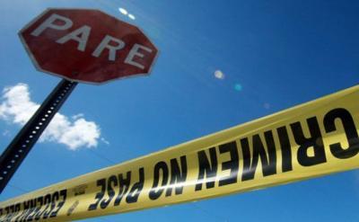 Hallan cadáver baleado en interior de auto en Ponce