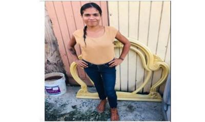 Felicita Pérez
