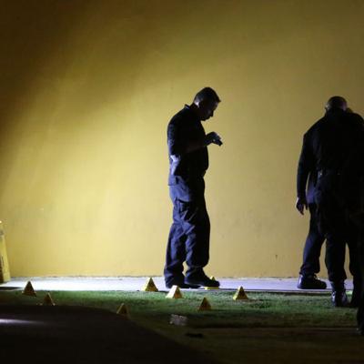 Ultiman a tiros a hombre en Arecibo