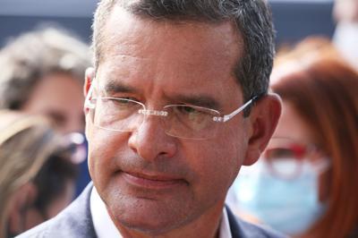 Gobernador crea grupo asesor para evaluar el salario mínimo en Puerto Rico