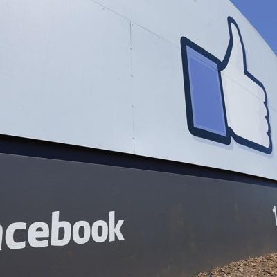 EEUU: Facebook refuerza lucha contra desinformación electoral
