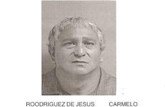 Radican cargos a hombre por asesinato de vecino en Cayey