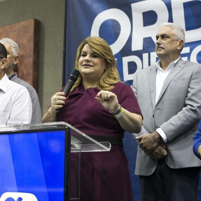 Impulsarán nuevo plebiscito de estadidad sí o no