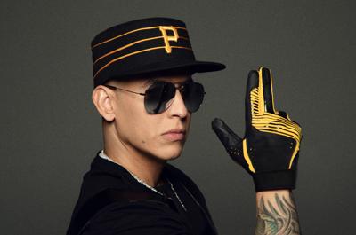 """Daddy Yankee comparte su """"sabor"""" en una lata"""