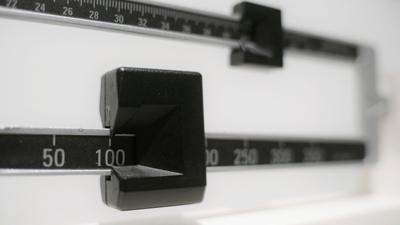 """Un estudio de los CDC revela un """"alarmante"""" aumento en la obesidad infantil durante la pandemia"""