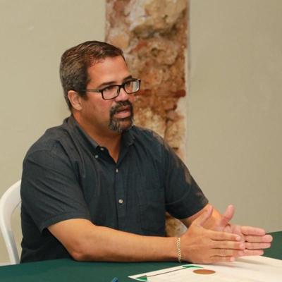 Realizarán pruebas moleculares gratis en Vega Baja