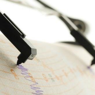 No se reportan sismos significativos o sentidos esta madrugada