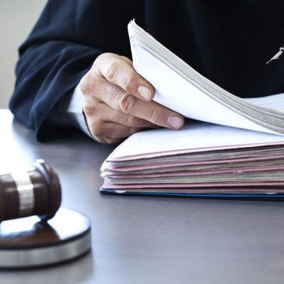 Acusan por Ley de Armas a padrastro de niña en Morovis