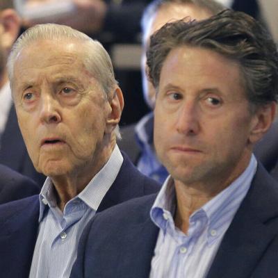 Aprobada la venta de Mets a multimillonario Steve Cohen