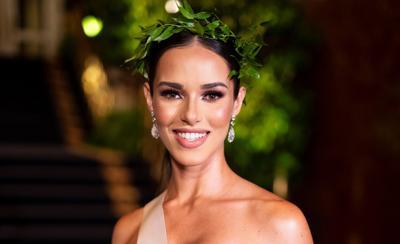 Miss Aguadilla busca una nueva corona
