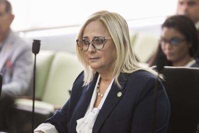Ángela Ávila
