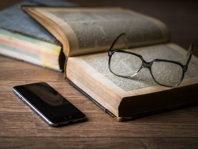 Leer durante la cuarentena