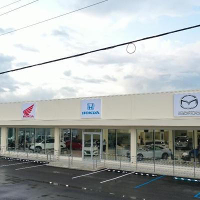 Bella Group inaugura nuevas instalaciones en la ciudad Señorial