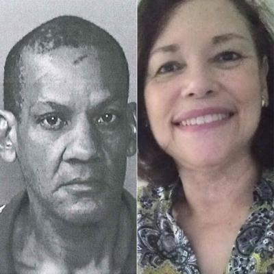 La Fiscalía de San Juan irá en alzada contra el imputado por el crimen de Nilda Álvarez