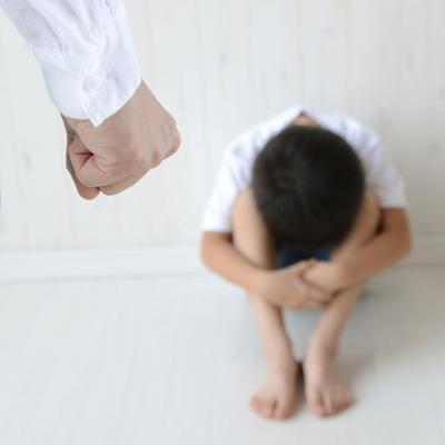 Hacen llamado a reflexionar sobre el maltrato infantil