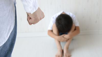 Disminuyen las querellas por maltrato de menores