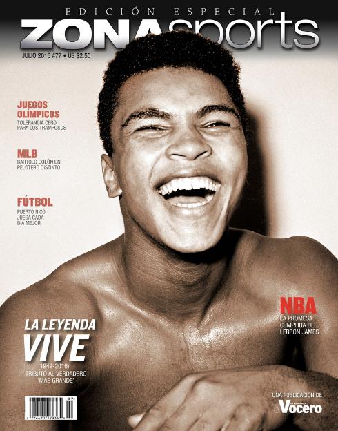 Revista Zona