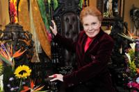 Walter Mercado filmaba su propio documental