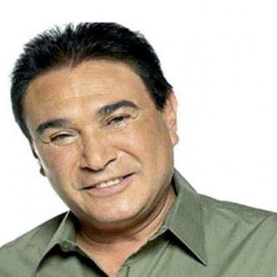 Actor Daniel Alvarado murió de infarto fulminante, aclaran sus hijos