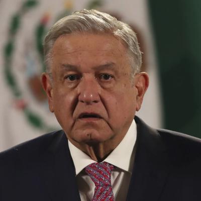 Presidente de México propone que Cuba sea patrimonio mundial