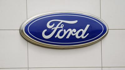 Ford Motor contratará personal para satisfacer la demanda de la nueva F-150 eléctrica