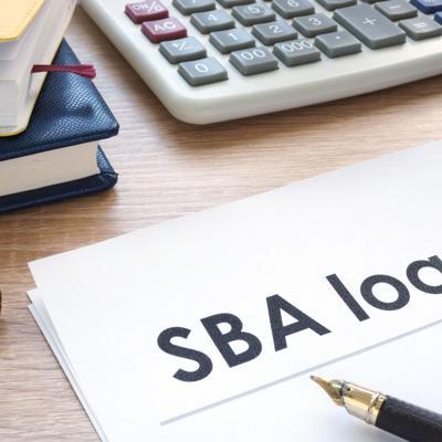SBA incrementa sus límites prestatarios