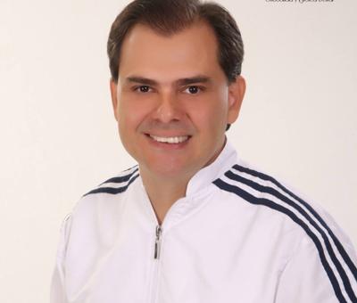 Federales arrestan a colombiano que ejercía como dentista ilegalmente