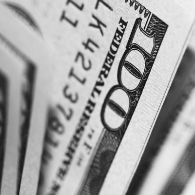 Hacienda comenzará hoy desembolso de $1,400