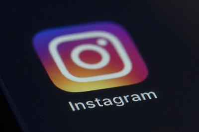 Forman alianza para detener la creación de Instagram Kids