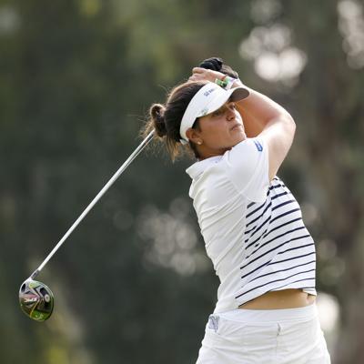 Caddie de Marifé Torres arroja positivo al Covid-19