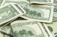 Comienza proceso de solicitud de $500 de los que trabajan por cuenta propia
