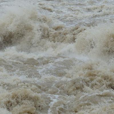 Inundaciones en Sudán dejan al menos 46 muertos