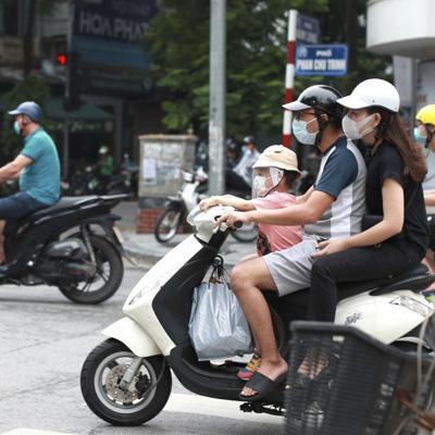 Vietnam confirma 21 nuevos casos en rebrote de Covid-19