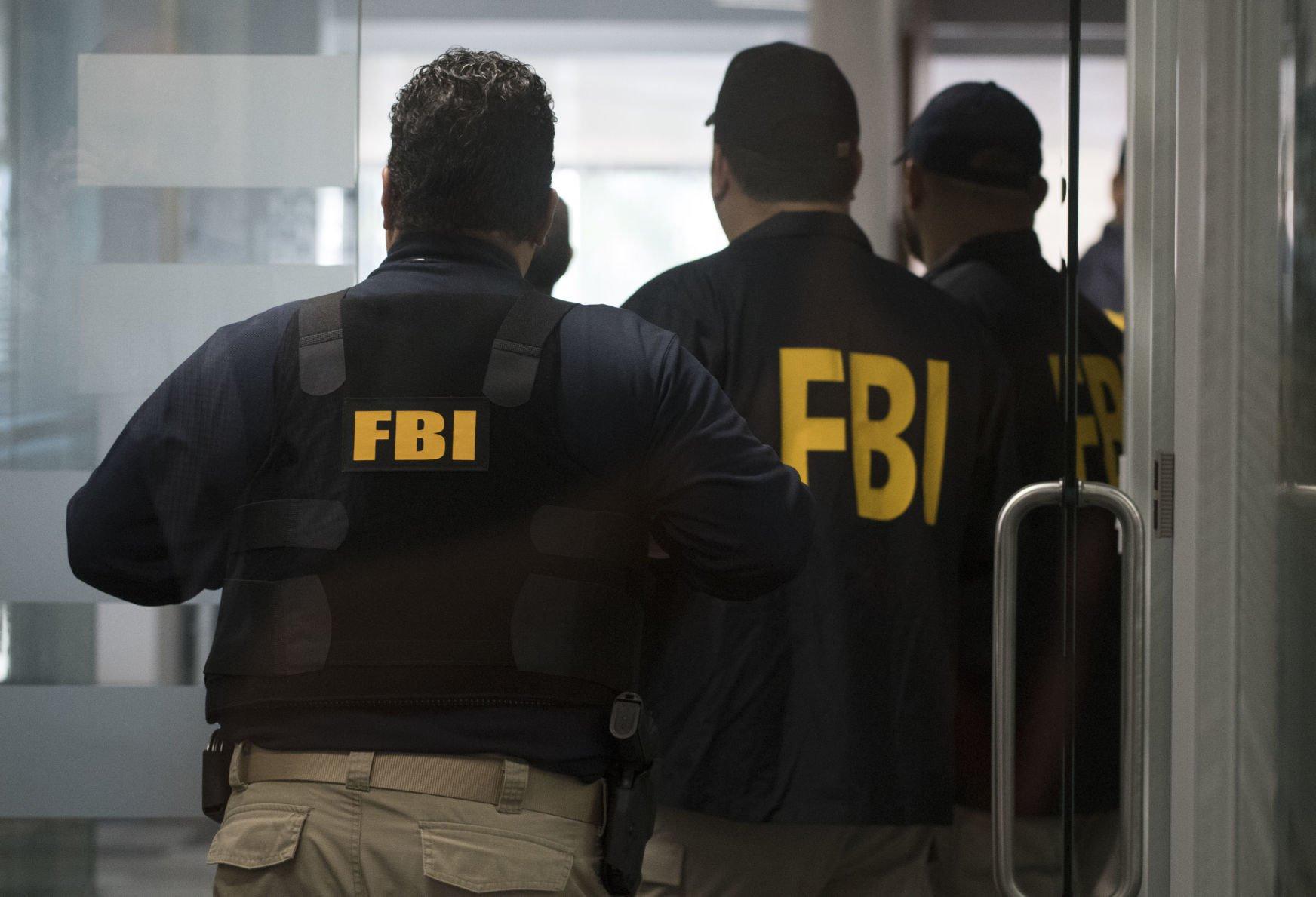 Investigan hallazgo de artefactos explosivos durante protestas
