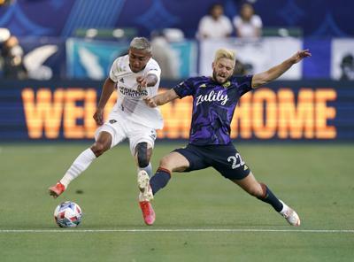 MLS lanzará una liga de desarrollo en 2022