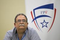 Presidente de la Federación de Voleibol sufrió daños por los sismos