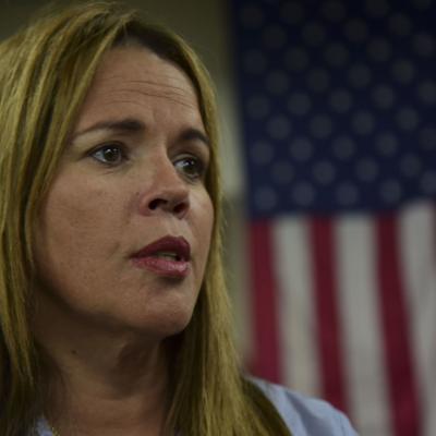 Exreo por el caso Maravilla pide a alcaldesa retirar designación