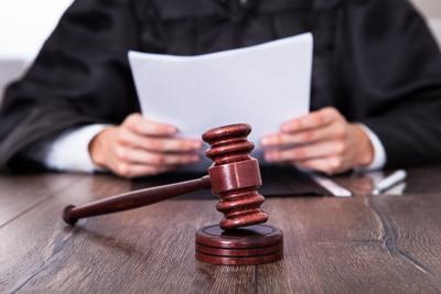 Solicitan posposición de vistas de sentencia en caso Anaudi