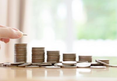 Crecimiento para las cooperativas financieras