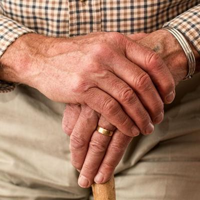 Reportan nuevos casos positivos de Covid-19 en hogar de ancianos en Carolina