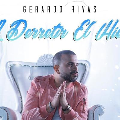 Gerardo Rivas - A Derretir El Hielo (Oficial Video)