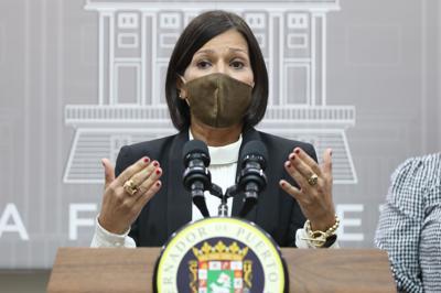 Carmen Ana González