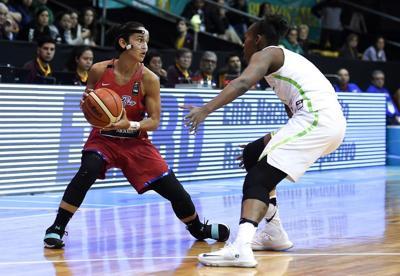 Canastera boricua participará en programa de FIBA