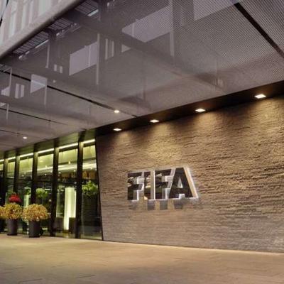 Asia pospone sus eliminatorias al Mundial de FIFA 2022
